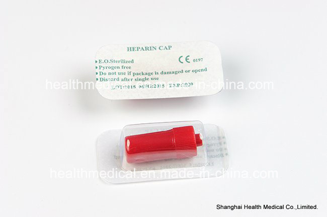 medical disposables product infusion set other infusion components from china manufacturers