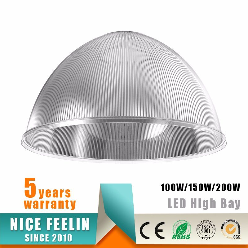 Philips Driver 200W LED High Bay Light with 5years Warranty