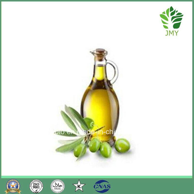 100% Pure Natural Anti-Frizz Olive Essential Oil, Skin Care Oil