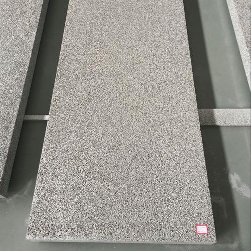 Accessories of Aluminum Foam for Construction