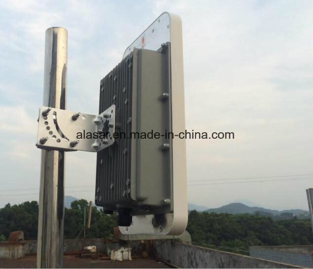 Higher Cost Performance Jamming 1000m Uav Drone Jammer