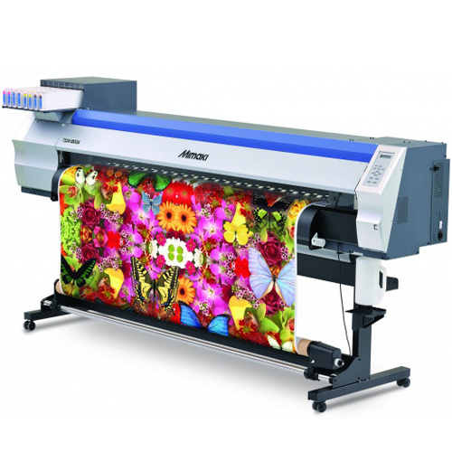 Instant-Dry 100g Sublimation Transfer Paper