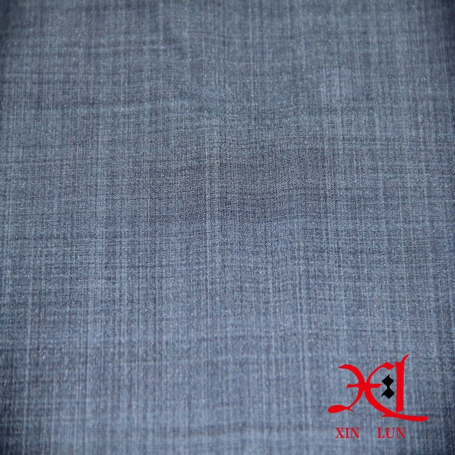 Composite Polar Fleece Warmkeeper Strertch Fabric for Running Suit/Pants