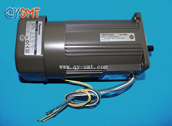 Panasonic Cm402/602 AC Servo Motor