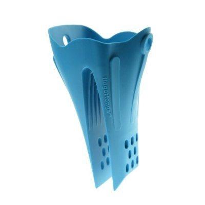 Lekue Silicone Super Flexible Oven Mitt 61