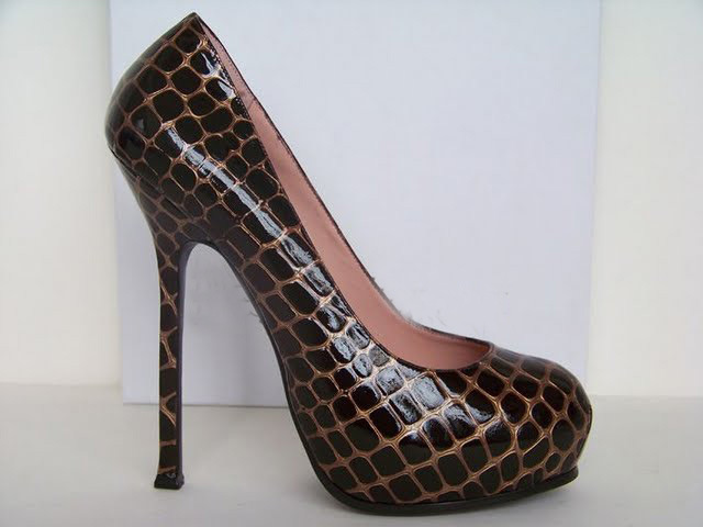 Sexy High Heels - Women s Shoes Photo (10298198) - Fanpop