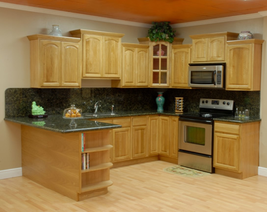 China hard maple solid wood frame less upper kitchen for Kitchen cabinets for less