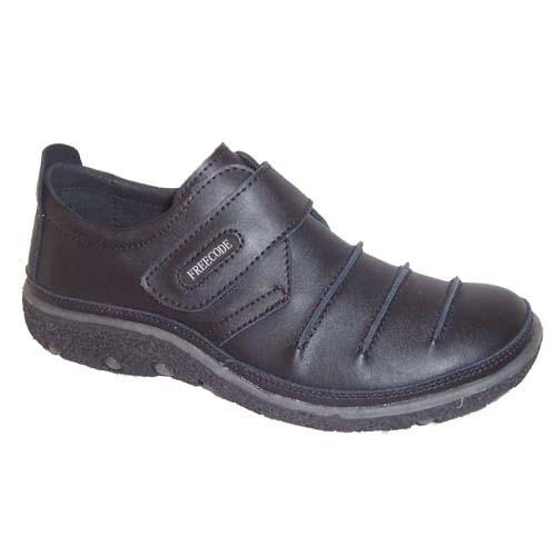 china business casual leather shoes china leather