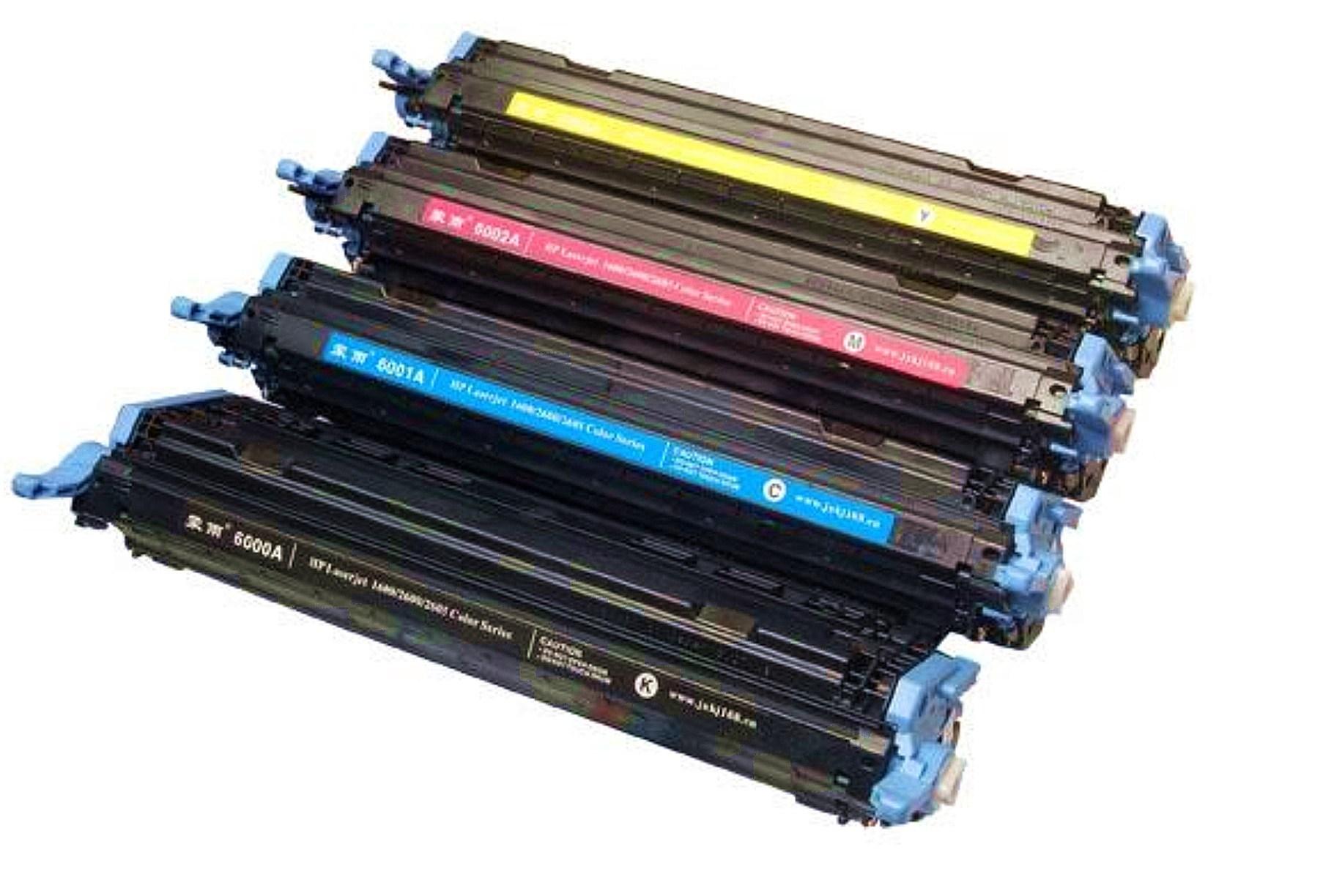 china color laser toner cartridges 6000 6001 6002 6003 for hp china toner cartridge laser. Black Bedroom Furniture Sets. Home Design Ideas