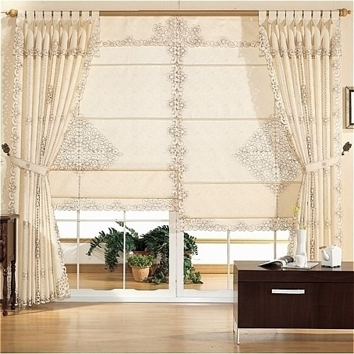 elegant window curtains curtains blinds