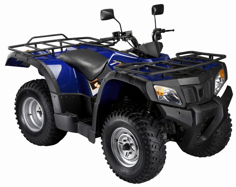 china 400cc 4x4 4wd atv quad with eec fpa400e 5 photos pictures made in. Black Bedroom Furniture Sets. Home Design Ideas