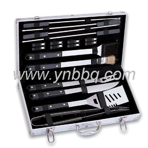 china bbq accessories
