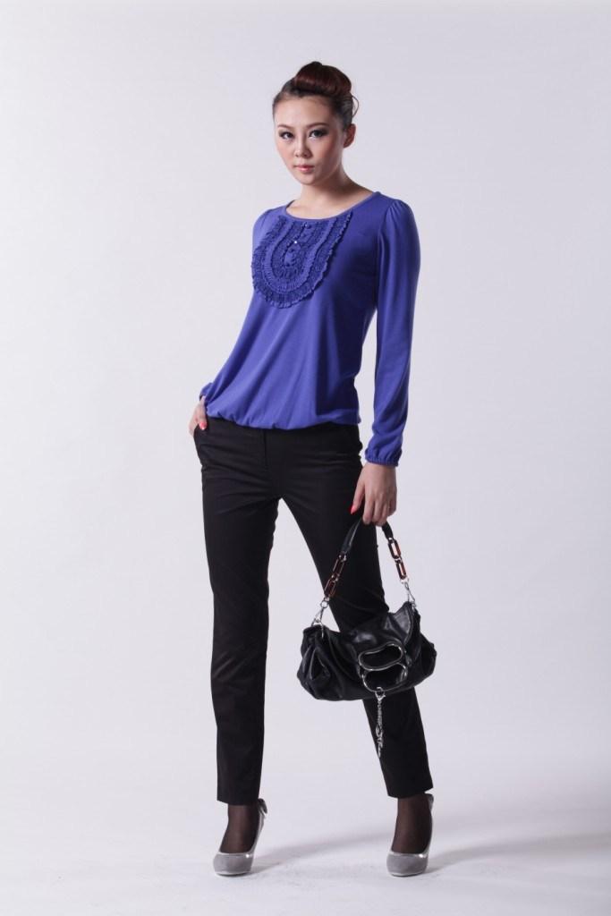 Women Shoes Online, Fashion Women Clothing, Cheap Shoes