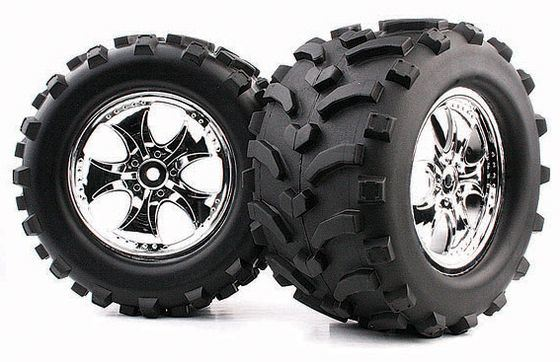 china 1 8 monster truck tire wc1002 china r c tire rc tire. Black Bedroom Furniture Sets. Home Design Ideas