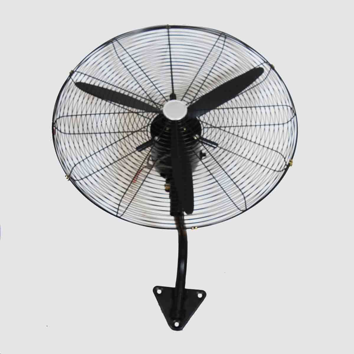 Electric Generator Fan Ask Answer Wiring Diagram Simpleelectricgeneratordiagram Pin Simple Electricity Why Don T Wind Generators Have Guards To Keep Wildlife Out Of Those Big Blades Democratic