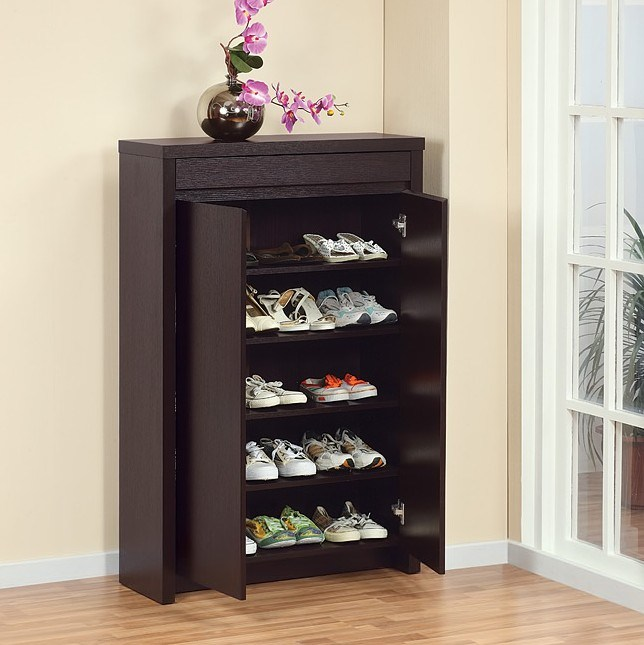China Shoe Cabinet, Shoe Racks Photos & Pictures - made-in-china.com