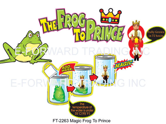 http://image.made-in-china.com/2f0j00seTEVWydEucb/Magic-Frog-to-Prince-FT-2263-.jpg