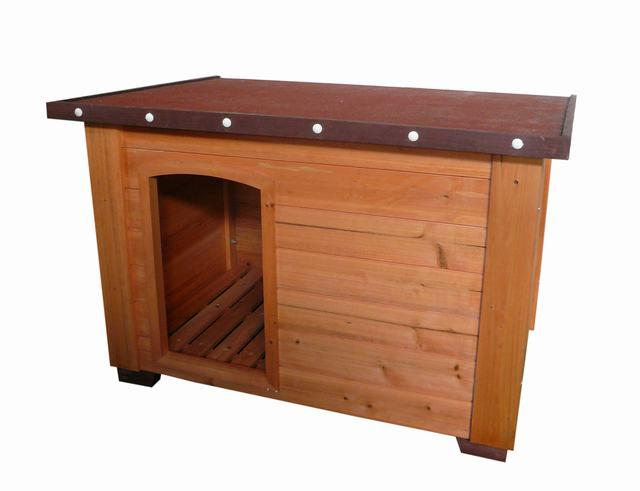 House Plans And Design Dog House Plans With Flat Roof