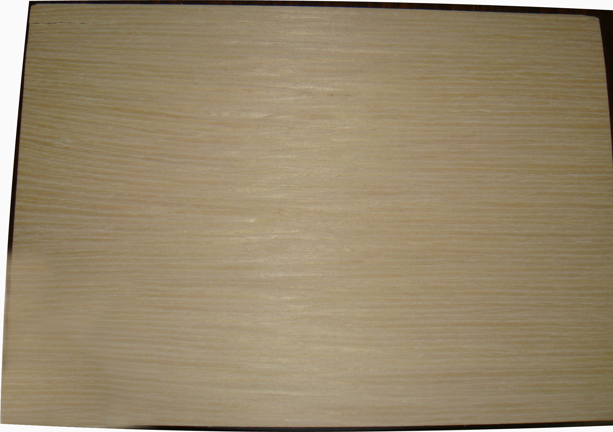 China decorative plywood uv painting mdf board
