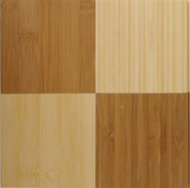 top 28 solid bamboo flooring vertical bamboo flooring