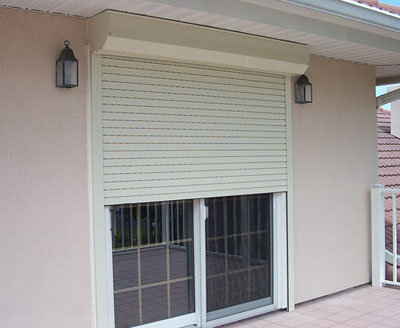 Rolling Shutter Window Images Frompo