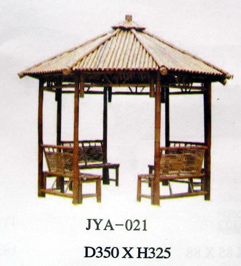 Muebles de bamb 02 muebles de bamb 02 proporcionado for Muebles bambu