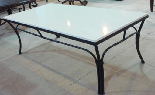 Fabulous Coffee Marble Table (HD002) 510 x 315 · 18 kB · jpeg
