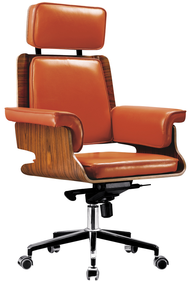 china office chair manager chair new style office chair fl 1033