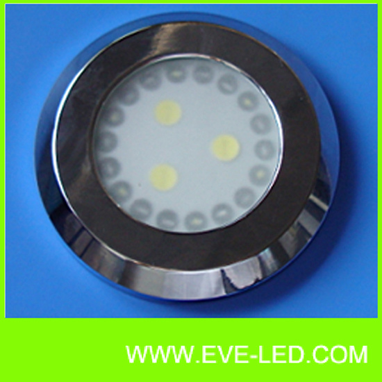 12v led light with 3w bulb light china marine led light marine led. Black Bedroom Furniture Sets. Home Design Ideas