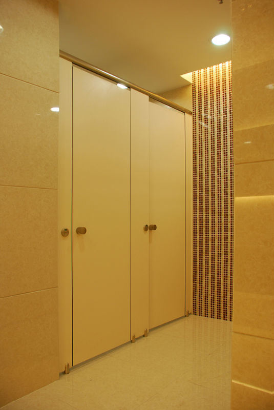 restroom toilet bathroom partitions wr hardware