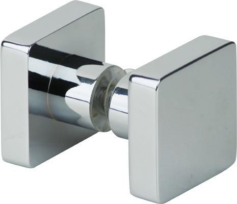 BATHROOM DOOR KNOBS WOOD DOORS
