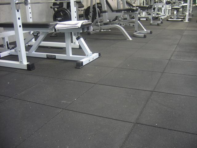 China gym rubber floor china gym rubber floor rubber floor for Gym flooring