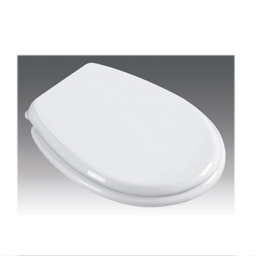 Soft Closing Toilet Seat Cover T1004 China Toilet Seat Toilet Seat Cover
