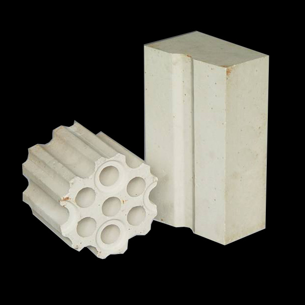 Mullite Products