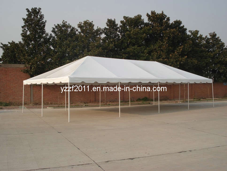 West Coast Frame Event Tent Event Party Tent (FT2040)