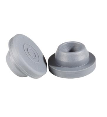 20mm Rubber Stopper (20G005)