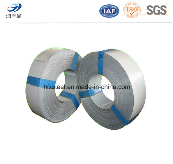 (0.13-2.0mm) Color Coated Galvanized Steel Coil PPGI