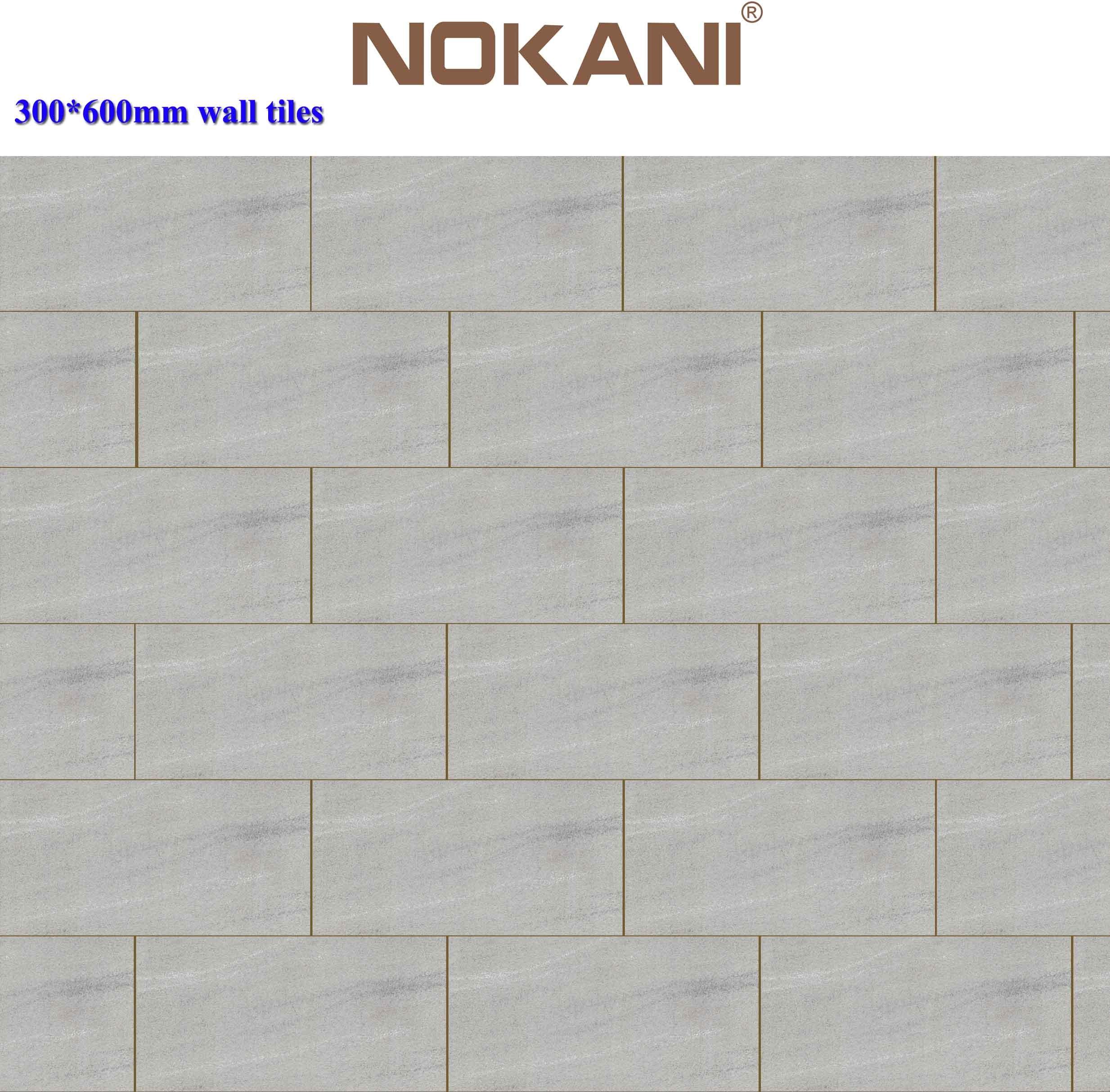 Grey Colour Facing Brick Tiles Ceramic Tile for Wall Tile Decoration
