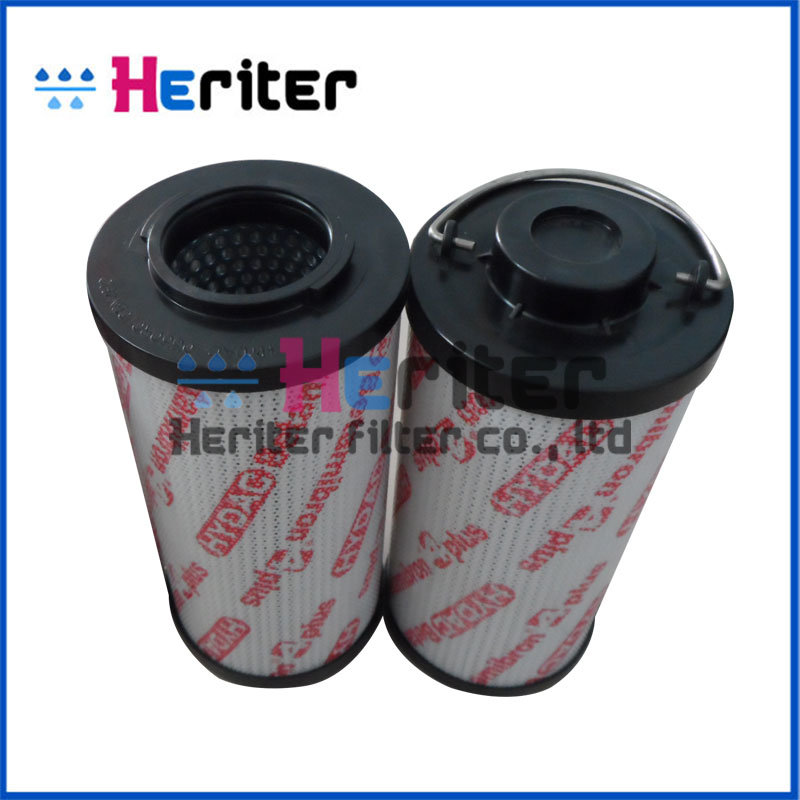 Hydraulic Filter Pressure Station Oil Filter Element 0330r010bn4hc