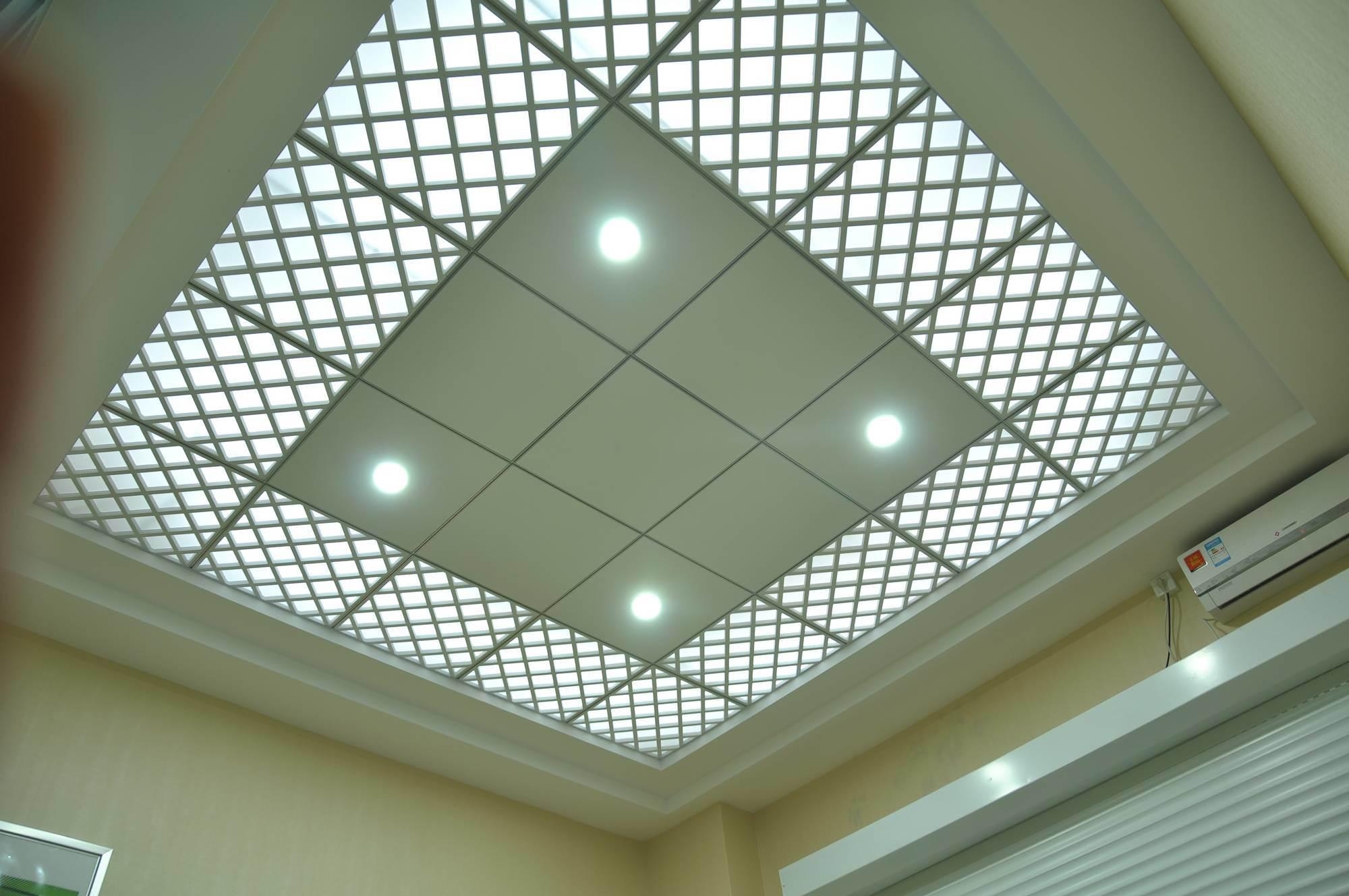 Pvc gypsum ceiling tiles imageseap pvc gypsum gypsum ceiling gypsum ceiling tile images dailygadgetfo Gallery