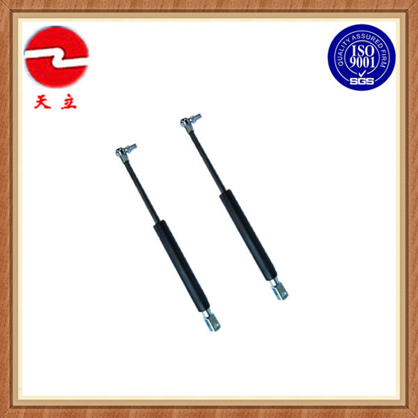 High Quality Gas Strut with Damper
