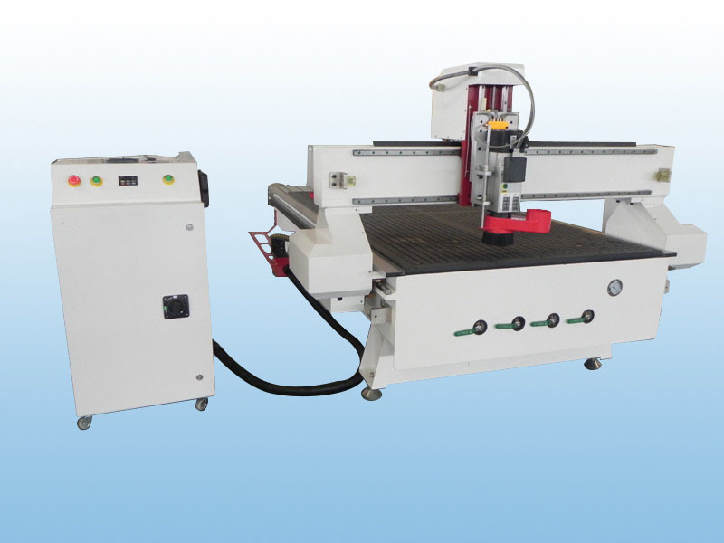 Ce Approved CNC Engraver M25A for Wood
