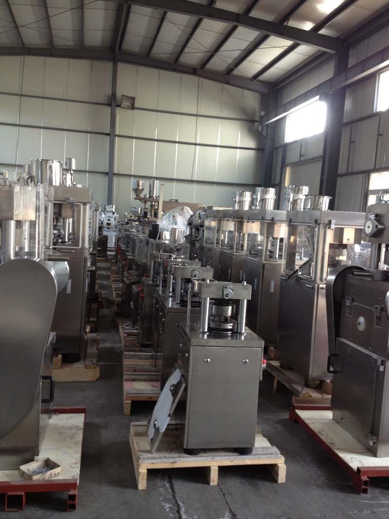 Camphor machine price in bangalore dating 8