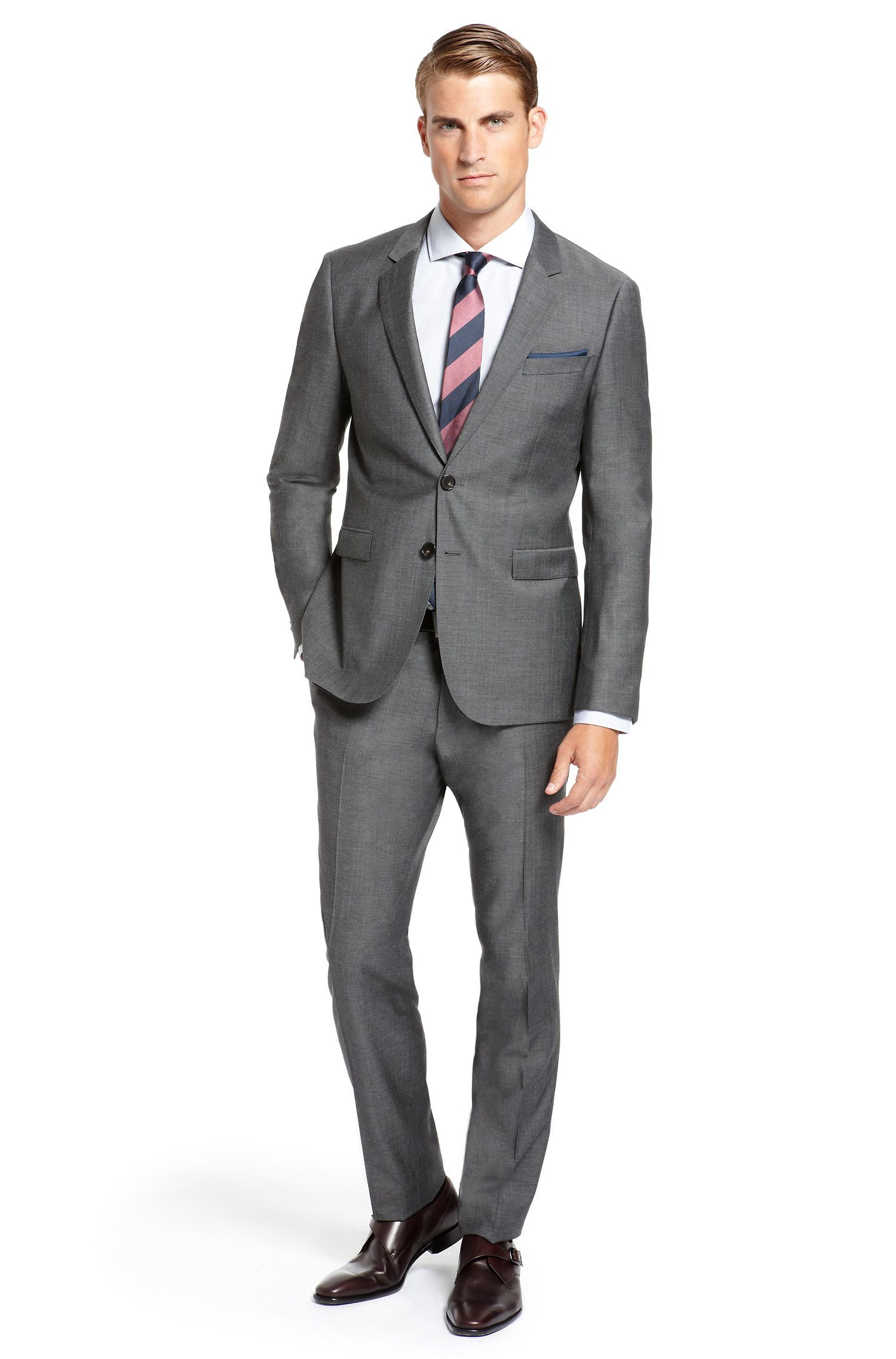 Find great deals on eBay for business suit for men. Shop with confidence.