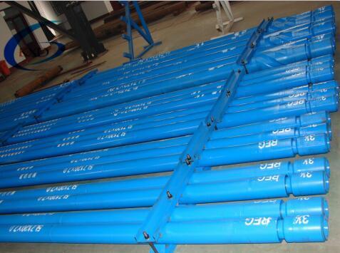 5lz197X7.0V Factory Price Downhole Motor