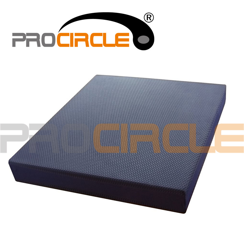 New TPE Balance Pad for Multiple Effect (PC-BP2005)