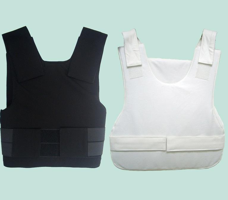VIP Bulletproof Vest