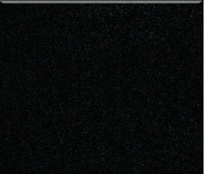 Shanxi Black Granite Slab and Tile