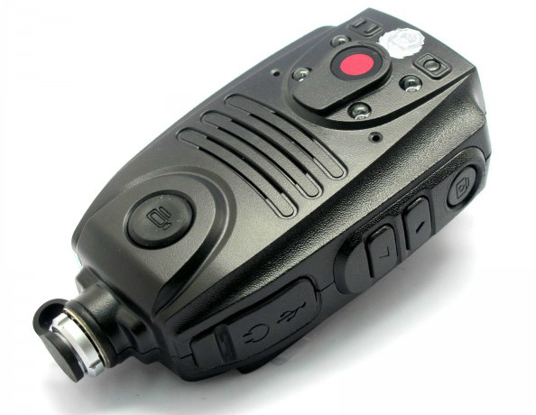 Intercom Camera Walkie Talkies (W900A)