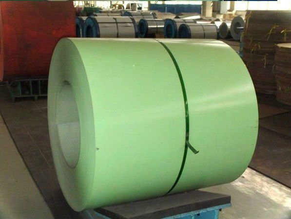 Hot Prime PPGI Prepainted Galvanized Steel Coils Sheets Good Price From China for Roofing